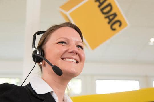 Prozessoffensive: ADAC Truckservice will mehr Tempo für Prozesse