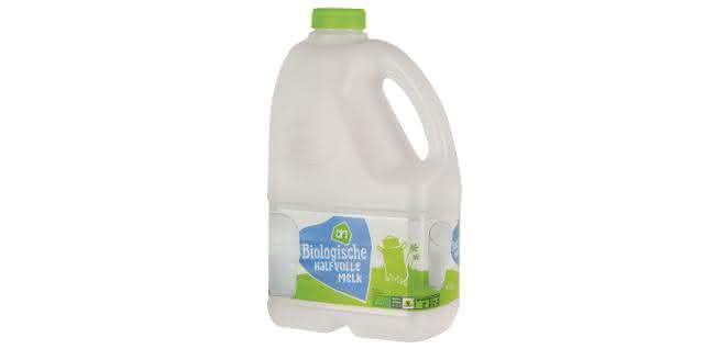 Biopac: Biobasierte Materialien für Verpackungen