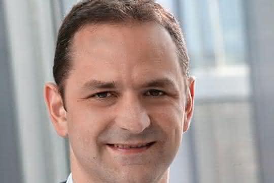 Dr. Christoph Steger