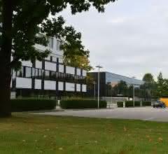 Tag der offenen Tür: Erweiterungsbau: Engel investiert in Standort Schwertberg