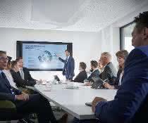 EPG-Mitarbeiter-Recruitung