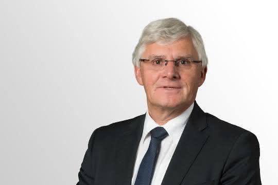 Martin Schickel