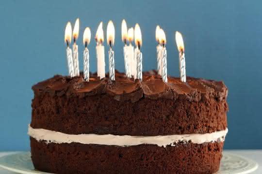 LABO, die Laborfachzeitschrift für Analytik und Labortechnik, hat Geburtstag