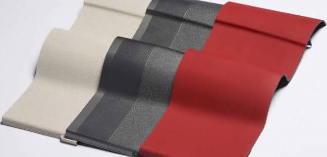 Auch große Innenraumkomponenten lassen sich im Decoject-Verfahren wirtschaftlich fertigen.