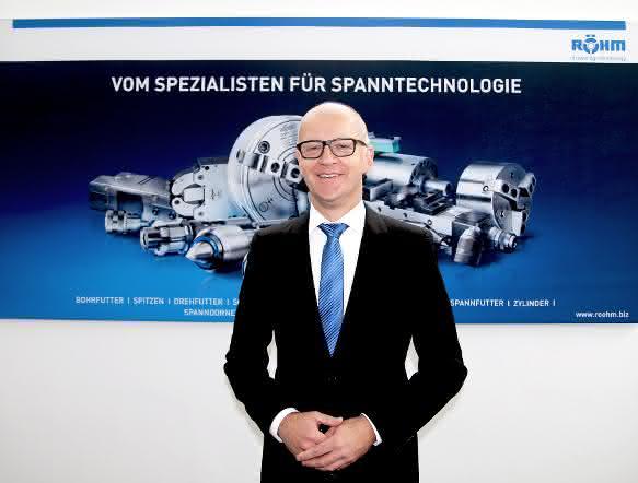 Dr. Till Scharf