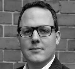 Führungsteam erweitert: FreightHub verstärkt sein Management-Team