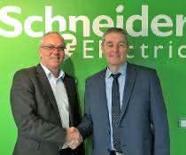 Schneider-Electric-ottmar-himmelsbach-philippe-briard