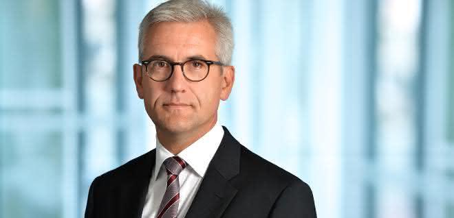 ABB-Ulrich-Spiesshofer