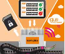 Igus-icom-plus