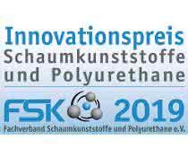 Neuentwicklungen sind gefragt: Innovationspreis für Schaumkunststoffe und PUR
