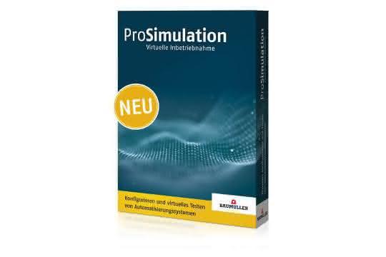 ProSimulation