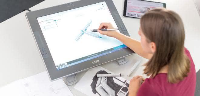 Studie von Item: Chancen durch Digitalisierung für KMU