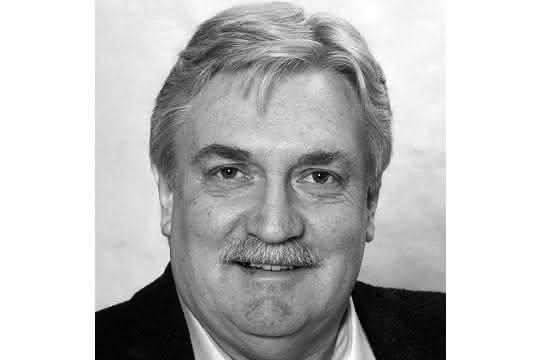 Firmengründer Erwin Bernecker ist im Alter von 67 Jahren verstorben.