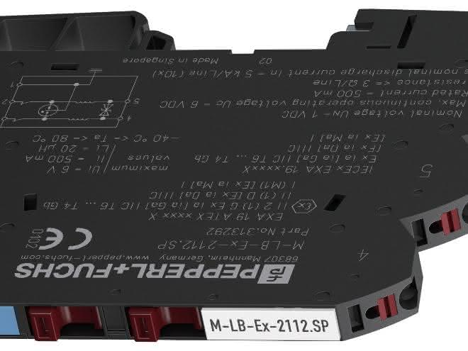 M-LB-2000