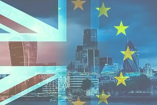 Brexit-Beratung für Unternehmen: KGH bietet fünf neue Brexit-Services