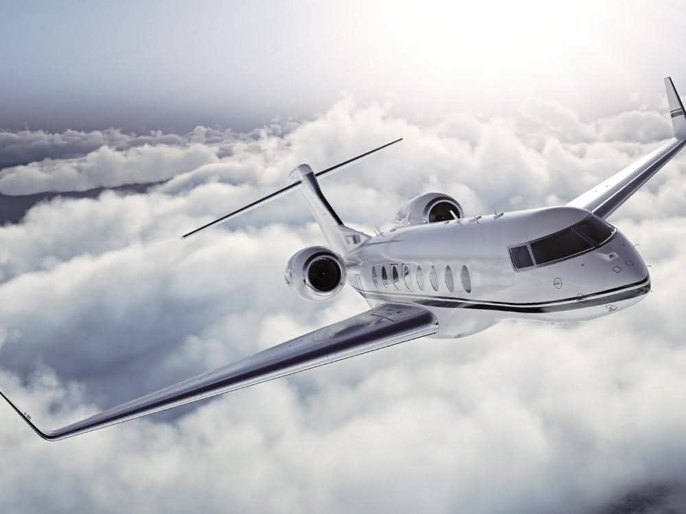 Bestandsqualität in Flughafen-Ersatzteillagern optimieren: Mobile Lagersteuerung in der Luftfahrtbranche