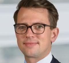 Neuer Leiter des Bereichs Packaging bei Kautex wird Alain Cappelle.
