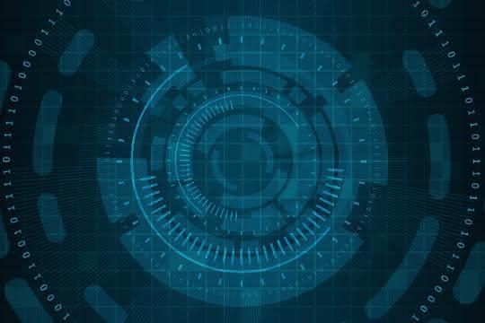 RFID: Cloud-gestützte Zufahrtskontrolle und Flotten-Management