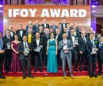 ifoy-award-2019