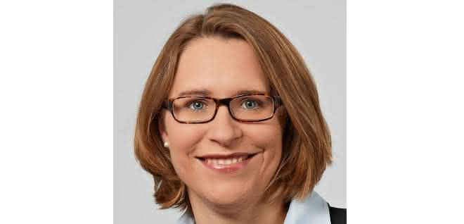 Susanne Bieller