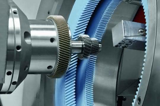 Zahnradfeinbearbeitung: Gleason übernimmt Fässler-Hontechnologie-Geschäft