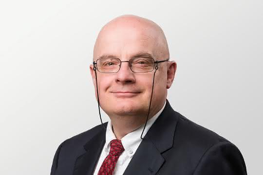 Spitzenposition neu besetzt: Alberto Alberici verstärkt Miebach Consulting in Frankreich