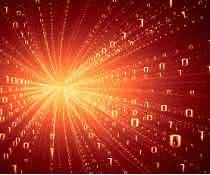 Automatisierte Datenanalyse in Echtzeit: Datenmanagement: Das Maximum erreichen