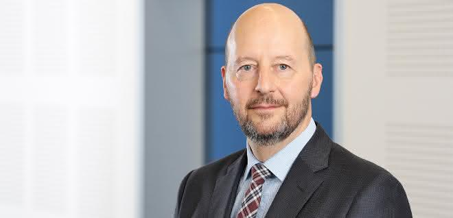 24plus erweitert Geschäftsführung um Stefan Rehmet