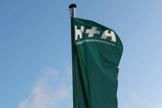 Übernahme von Unternehmensanteilen: Baustoffwerke Dresden: H+H übernimmt Mehrheitsanteile