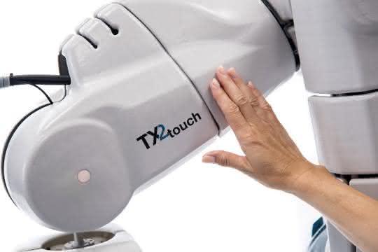 Staeubli_TX2_90L_touch