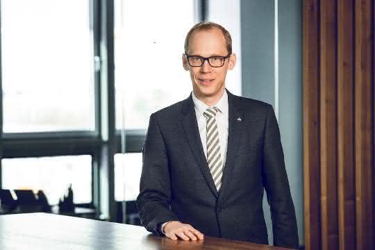 Martin Reichenecker