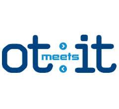 """Am 28. und 29. Mai findet der Kongress """"OT meets IT"""" in Darmstadt statt."""