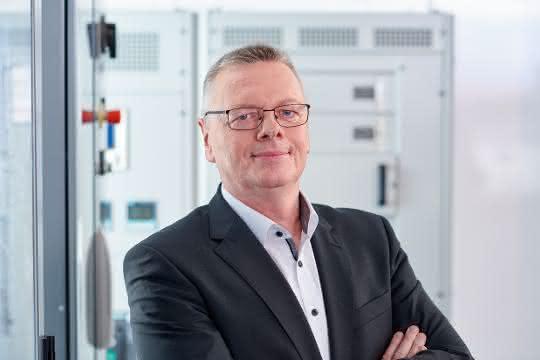 Andreas Matthé