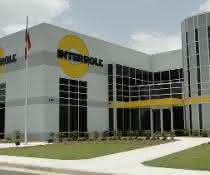 Interroll_Atlanta