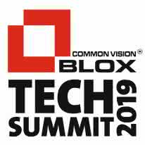 CVB Technical Summit
