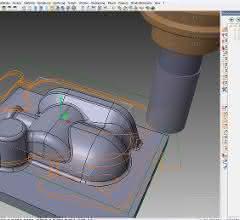 CAD/CAM-System