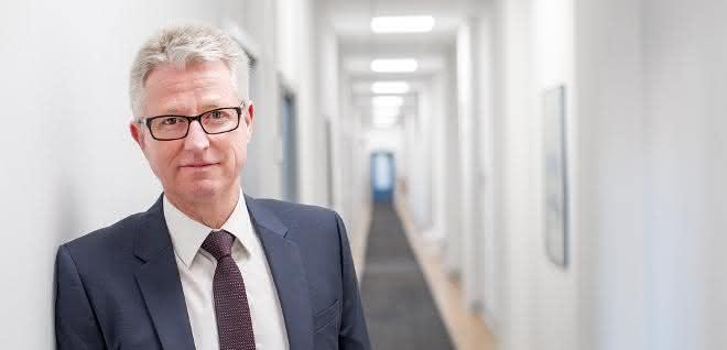 Dr. Sönke Brodersen