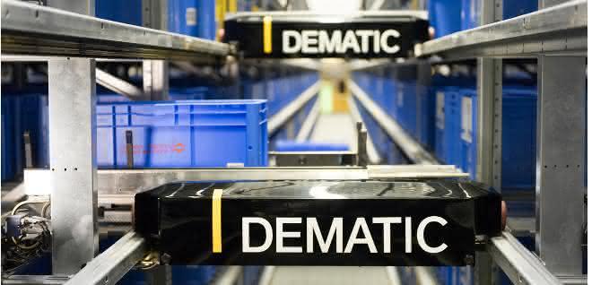 Dematic_Multishuttle.jpg