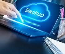 Integriertes Backup-System: Flexible Lizenzierungsoptionen