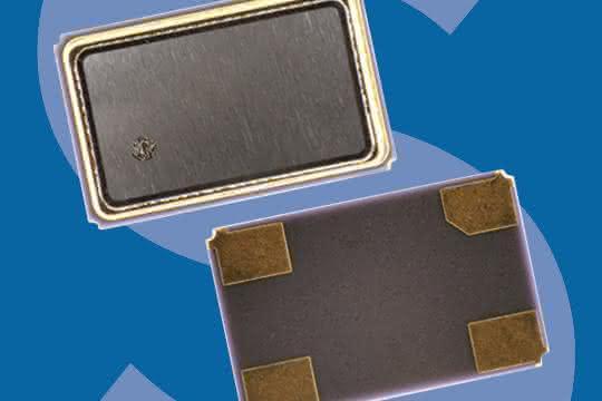 Schukat nimmt Mercury Electronics ins Portfolio