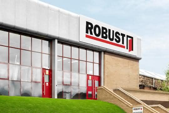 Strategische Übernahme: Novoferm übernimmt Robust AB