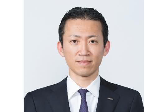 Industrieautomatisierung: Neuer Europa-CEO bei Omron