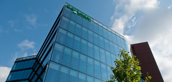Fit für IIoT: Schneider Electric baut seine Advisor-Reihe aus