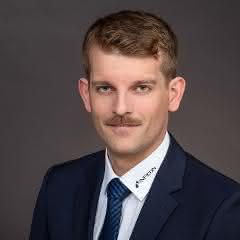 Christian Buschendorf