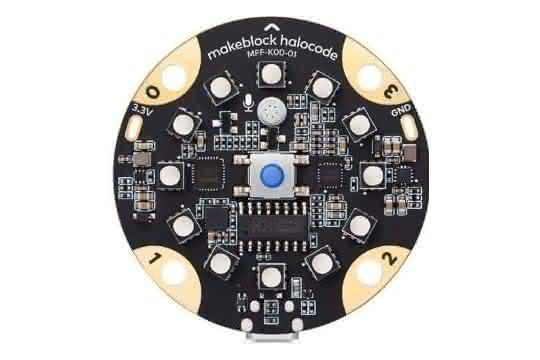 Single-Board-Computer