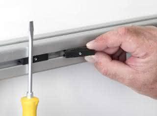 Schallenkammer erweitert Auswahl an einbaufertigen Magnetsystemen
