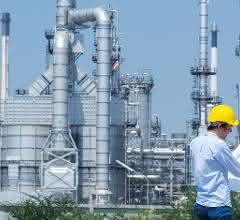 Erfolgsfaktor Logistik in der Chemieindustrie bestätigt sich