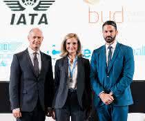 Air Cargo Day am Budapest Airport: Digitialisierung jetzt!
