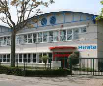 Bereich Elektromobilität: Hirata erweitert Standort in Deutschland