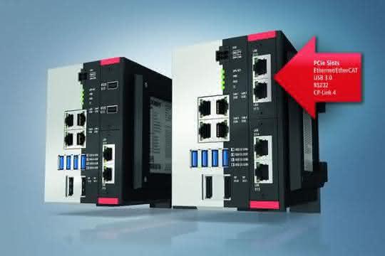 C6032 IPC